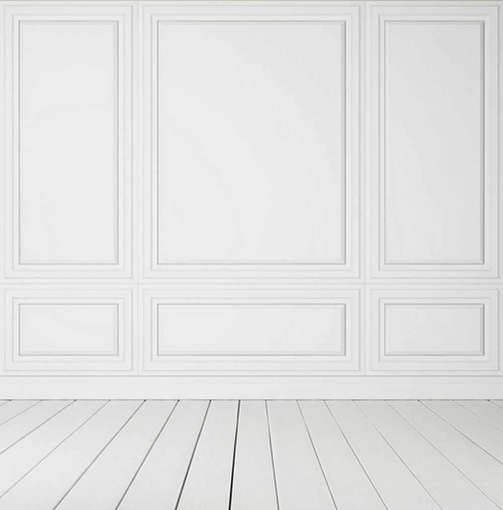 HUAYI Art Fabric Photo Studio Newborn Backdrop Photography Background White  Wood Floor Backdrop D 9298 In Background From Consumer Electronics On ...