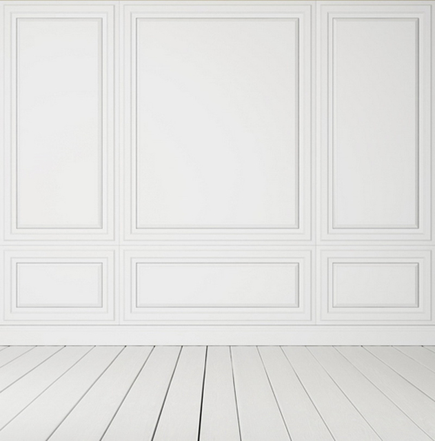 huayi art fabric photo studio newborn backdrop photography background white wood floor backdrop d 9298