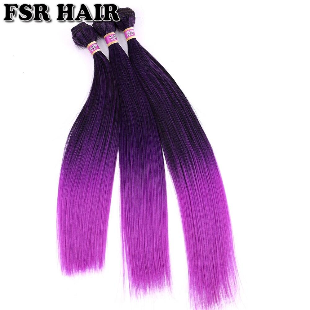stw1-purple7