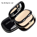 Maquiagem Sugar Box 2 Layer New Fabulous Dry And Wet Pressed Face Make up Powder Makeup Contour Powder Palette Skin Finish