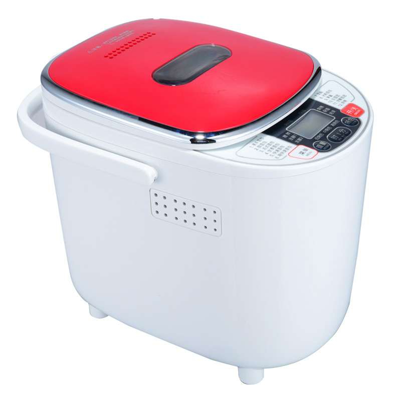 Bread machine Intelligent bread makerBread machine Intelligent bread maker