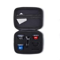Sirui 3 линза мобильного телефона комплект (широкоугольный/рыбий глаз/Портрет/макро)