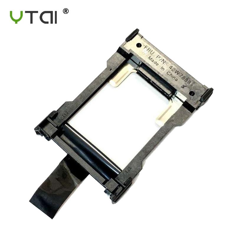 Micro SATA 1.8