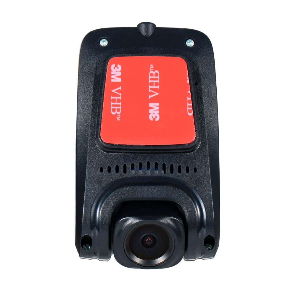 Usb-Dvr Cameral Front Card-Slot Android Micro-Sd HD with for Dvd-Stereo Roadlover