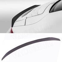 For 911 Carbon Fiber Car Rear Trunk Spoiler Wings For Porsche Carrera 911 991 2012 2013 2014 2015 VRS 911 V RT Style FRP|Spoilers & Wings| |  -