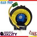 Alta calidad Nuevo Cable Espiral Muelle de Reloj Airbag 93490-2B200 934902B200 para HYUNDAI SANTAFE 2005 de Venta Caliente