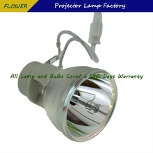 SP-LAMP-087 Replacement Projector Lamp/Bulb For Infocus IN2126a/IN2128HDa/IN124STa/IN126STa ect. все цены