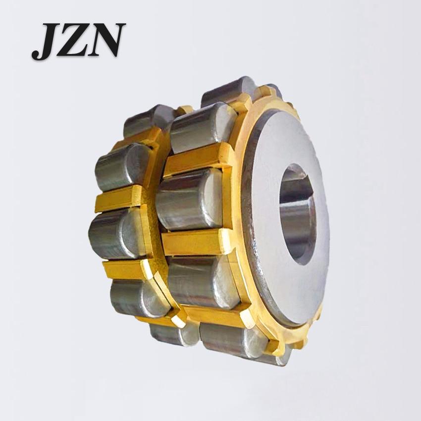 overall eccentric bearing 15UZ21021T2 PX1 цена