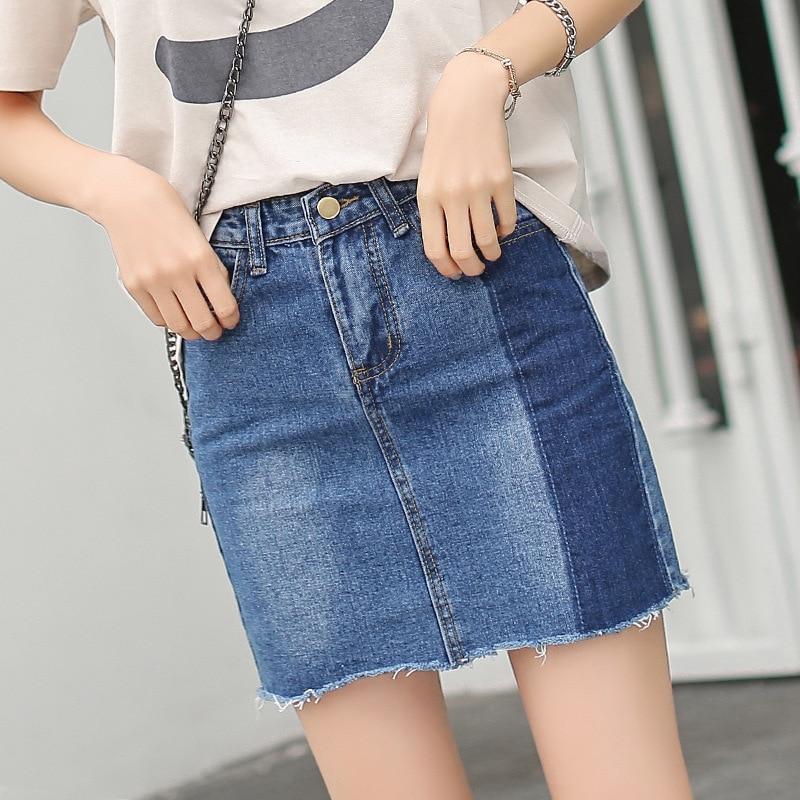 Online Get Cheap School Skirt with Pocket -Aliexpress.com ...