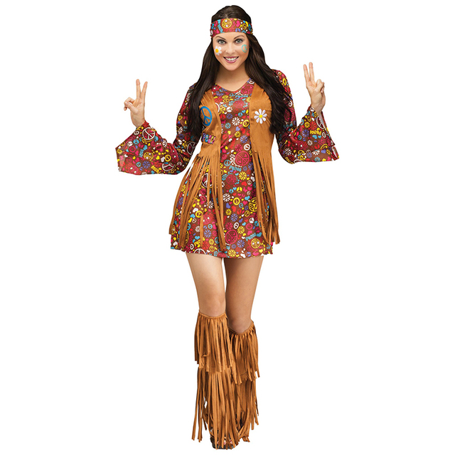 halloween carnival costume cosplay gypsy princeness teen cosplay women sexy pirate costumes party wear fashion dress
