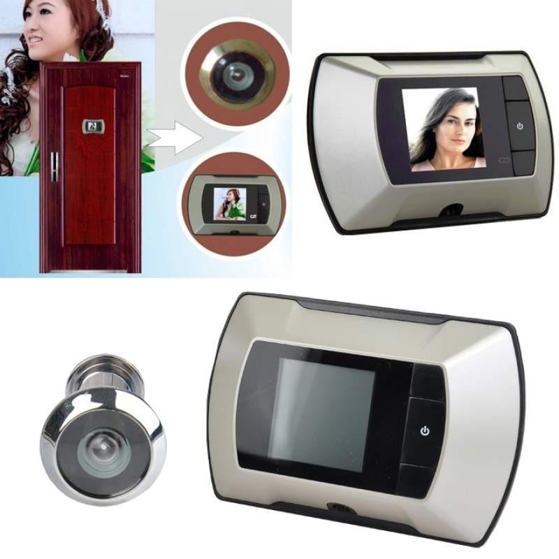 Ring doorbell monitor ao smith bth 199