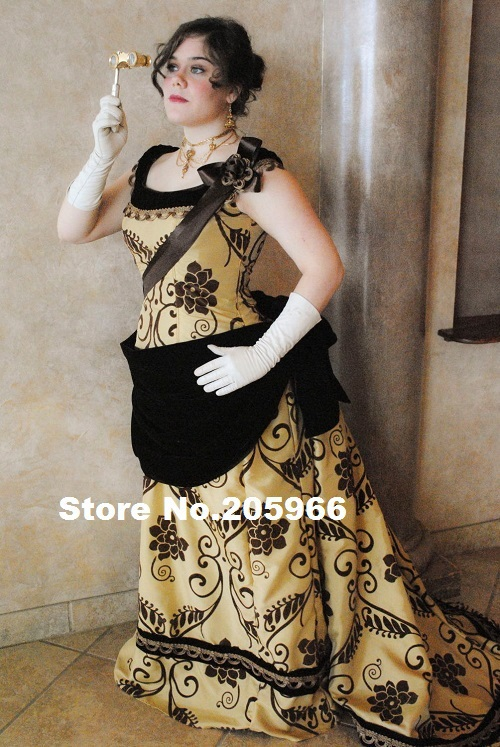Cheap dresses large sizes of victoria