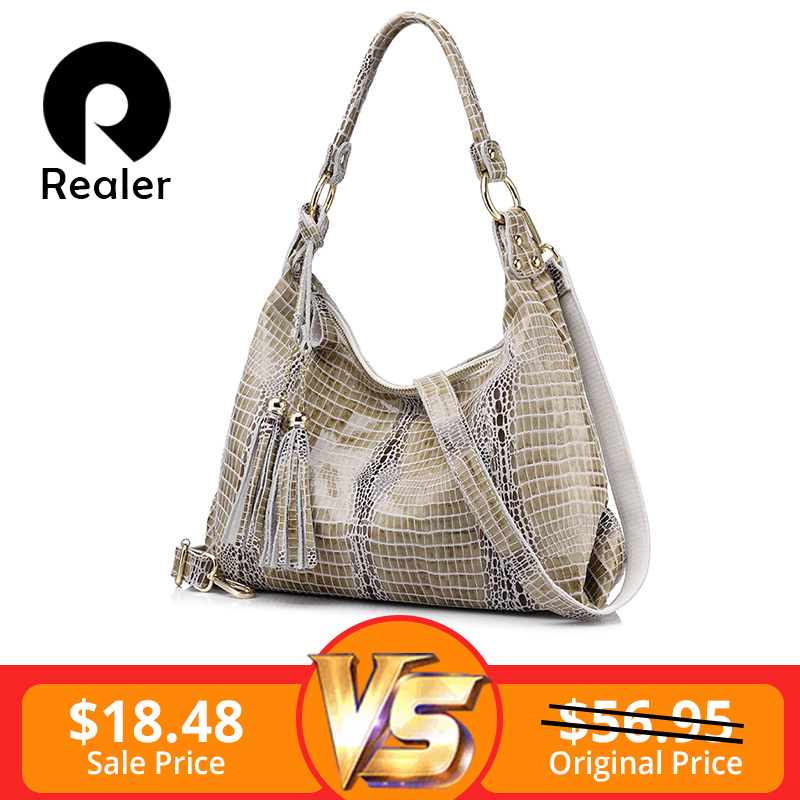 bc52e13ead54 ▽ Insightful Reviews for bag women handbag in indian price and get ...