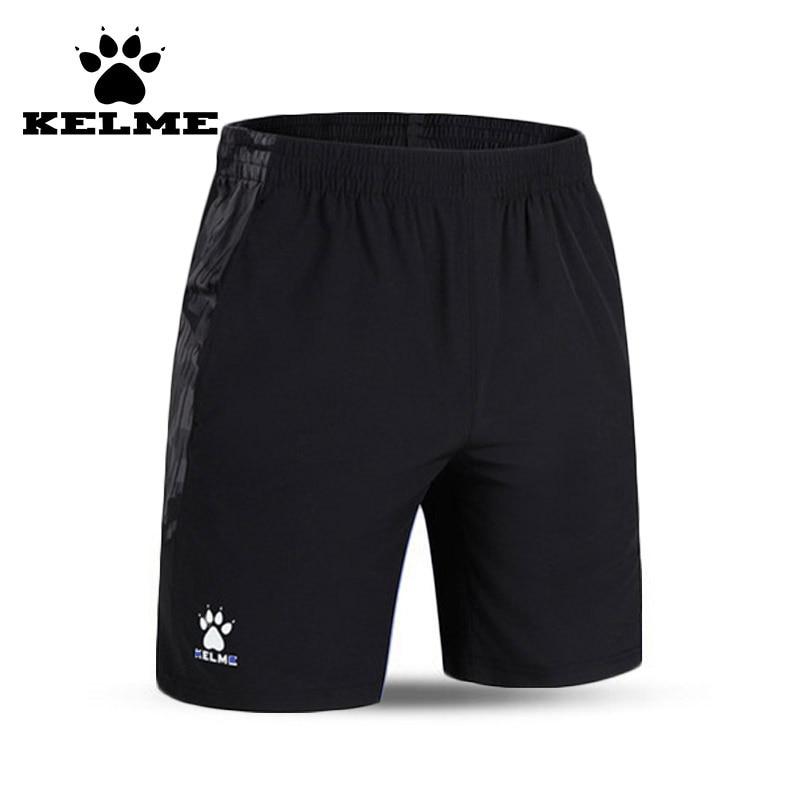 bae4cfc8bbf KELME 2016 Soccer Shorts Homme Basketball Shorts Man Training Sports Short  Pants Loose Football Shorts Bermudas Futebol Gym 28