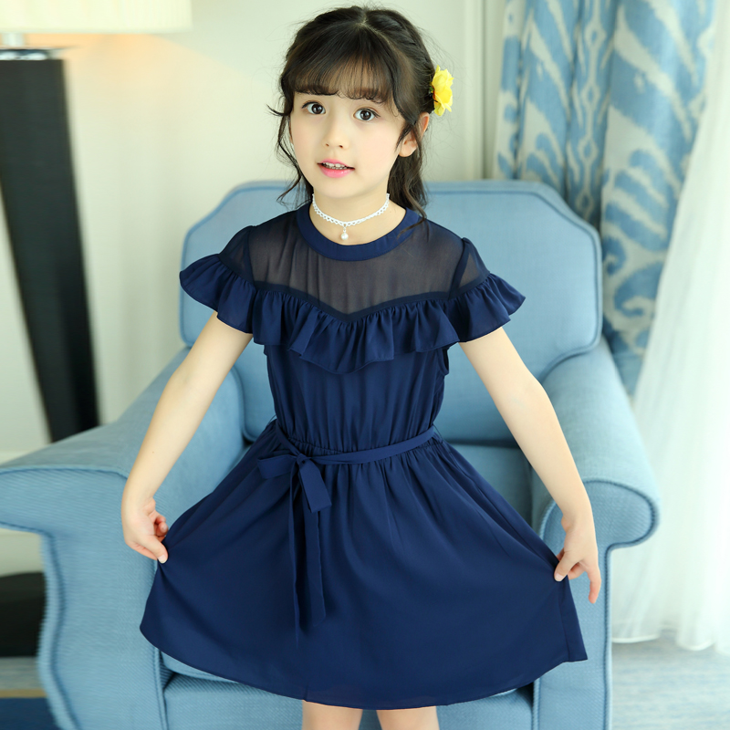 Платья для девушки 15 фото