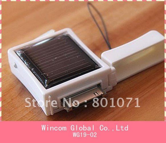 Special Offer Solar mobile phone charger (handchain+solar charger+ cover) &Free Shipping /mobile phone solar charger wholesale