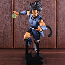 Anime Figura de Ação Dragon Ball Z Batalha DB Super Lenda SSJ Cebola PVC Collectible Toy Modelo(China)