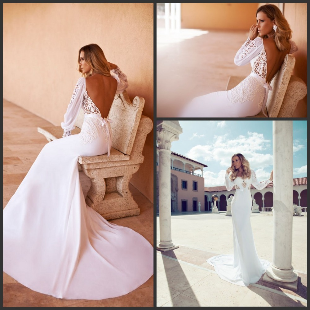 backless lace wedding dresses uk backless wedding dresses Backless Lace Wedding Dresses Uk 73