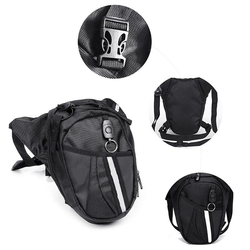 264d11a9a51f leg waist bag с бесплатной доставкой на AliExpress.com