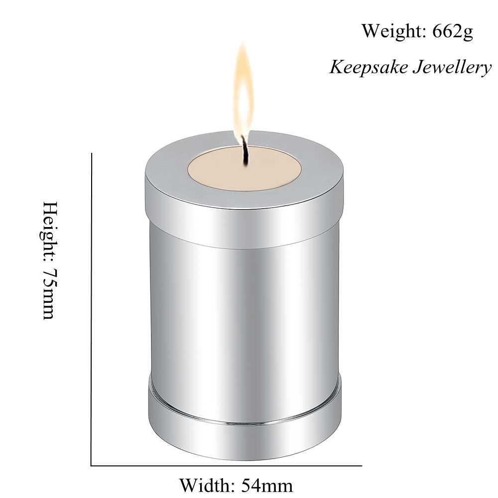 Newest!!! Cremation Urns for Human Ashes Holder Pet Urn