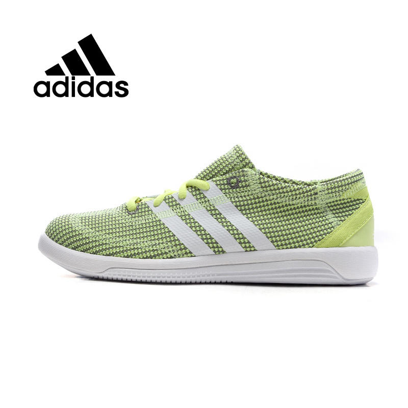 Original   Adidas Women's shoes Training Running sneakers training shoes