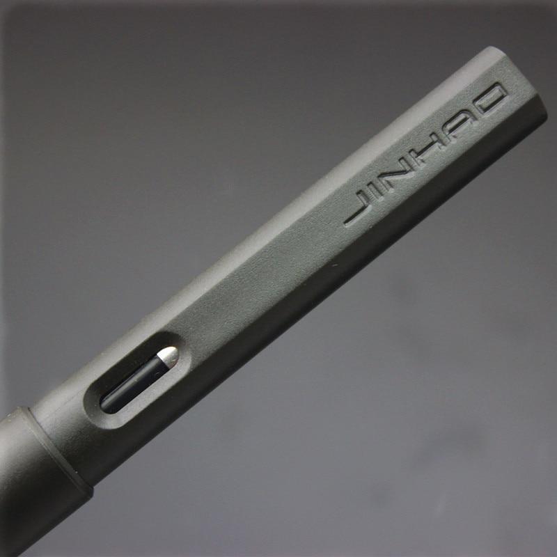 Lot Fountain Pen 0.5 Mm Fine Iraurita Head Resin Body Pens Jinhao 599 Stationery Office School Supplies Ink Pen 6618