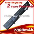 For HP 4320s 4320t 4520s battery HP 420 620 Compaq 320 Compaq 620 laptop battery HSTNN-CB1A HSTNN-DB1B