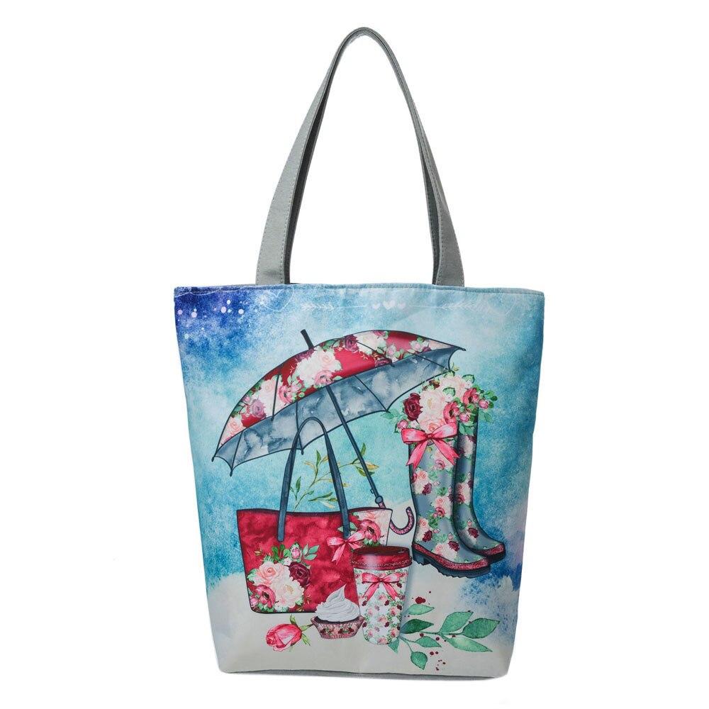National Wind Canvas Luxury Tote Women Bags Designer Casual Beach Bags Women Shopping Bag Bolsos Mujer Retro Womens Handbag Sac women canvas stripe tote bags casual shopping bags simple shoulder bags lady handtassen sac bandouliere bolso mujer clutch
