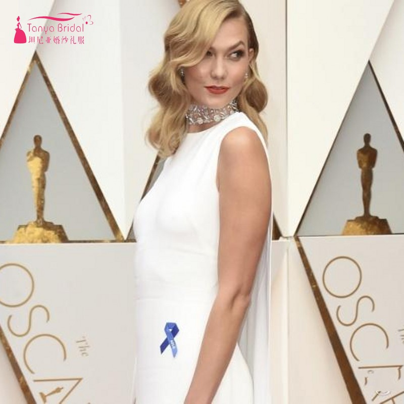 conew_karlie-kloss-oscars-2017-white-celebrity-evening-dresses-special-occasion-dress-for-prom-party-jewel-high-split-one-shoulder-formal-gowns_conew1