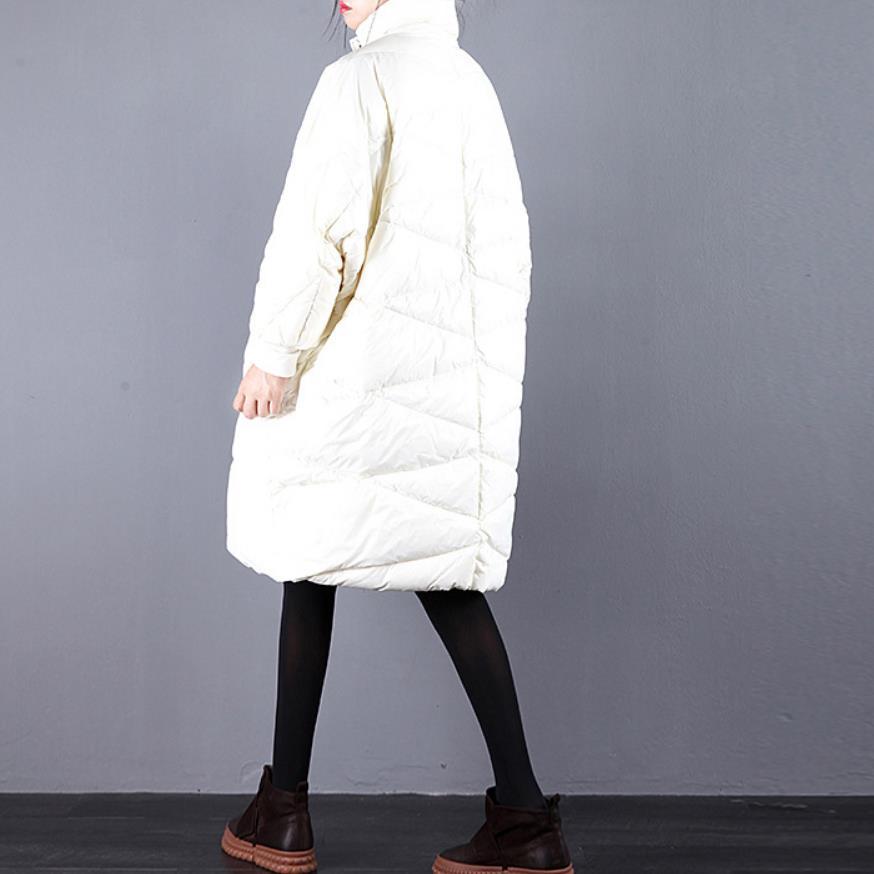 Brand Winter Female New 17
