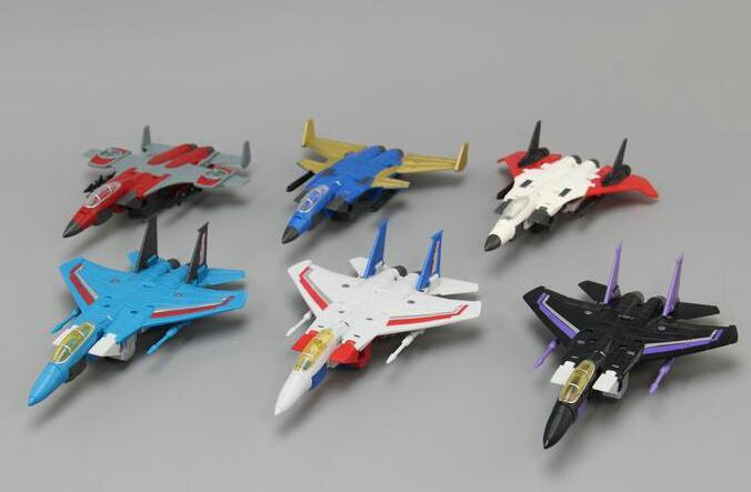 50pcs lot PG028 Archangel With Chrome Wings X men Super Hero Classic Building Block Collection Children