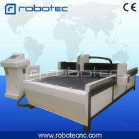 Table Type 1530 Cnc Plasma Cut Machine With Pipe Cutting Double Use Intersecting Line Cutting Machine