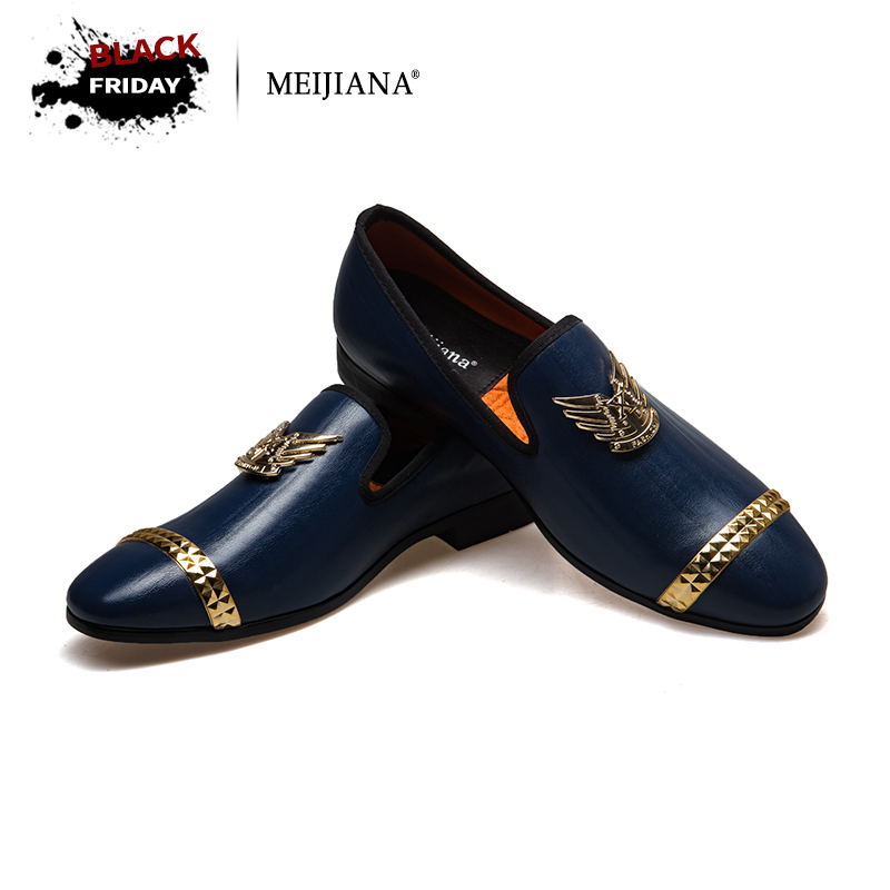 2018 Spring/Autumn New Men Luxury Brand Loafers Shoes Wedding Shoes Men Casual Shoes Zapatos Hombre Breathable Casual цена