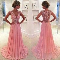 2015 Gorgeous Robe De Soiree Exquisite Lace Appliqued Celebrity Dresses 2014 Oscars Red Carpet Dresses Formal
