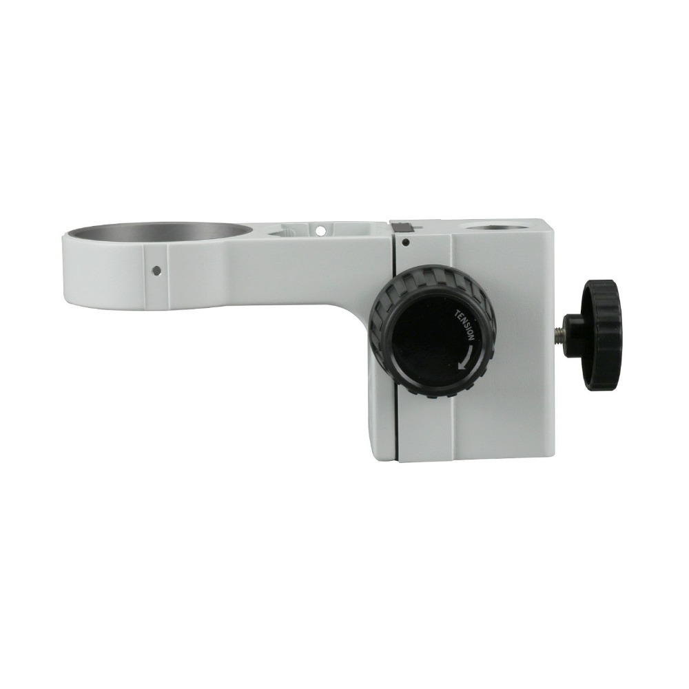 Focusing Rack-AmScope Supplies ZM Series Stereo Microscope Focusing Rack SKU: FR-A2 dls a2 mid stereo