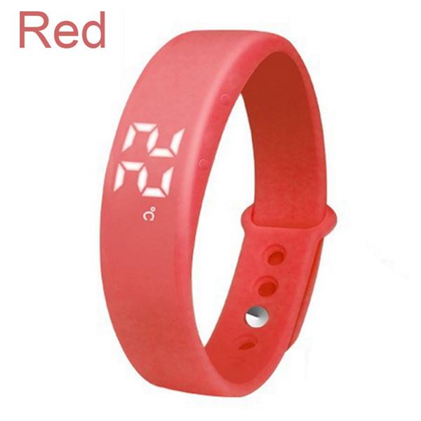 E0241-Red.jpg