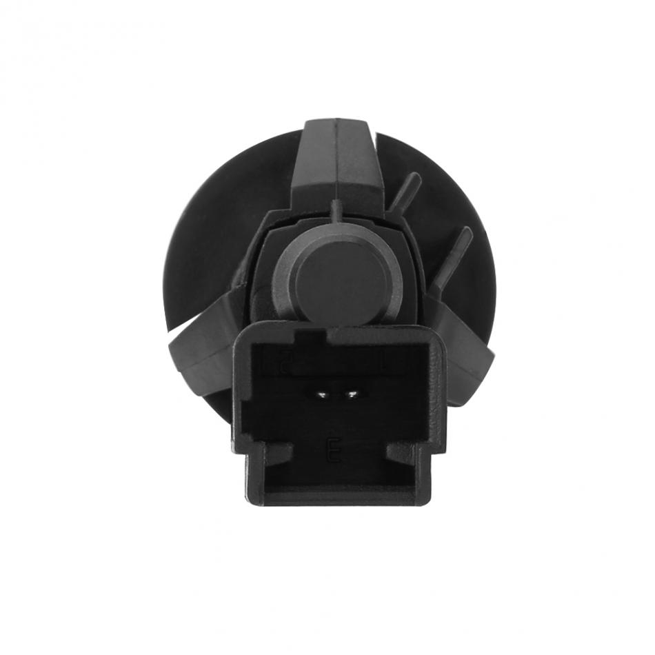 Capteur de commutateur d/éclairage int/érieur de porte de voiture Gorgeri 7700427640 pour Kangoo 1997-2007 etc 7700427640//7700427639
