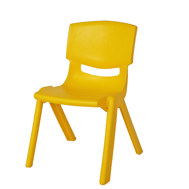Essential Hold 100KG 24/30CM sitting height Eco-friendly PP Kindergarten chairs Safety Thicken  sc 1 st  AliExpress.com : kindergarten chairs - Cheerinfomania.Com