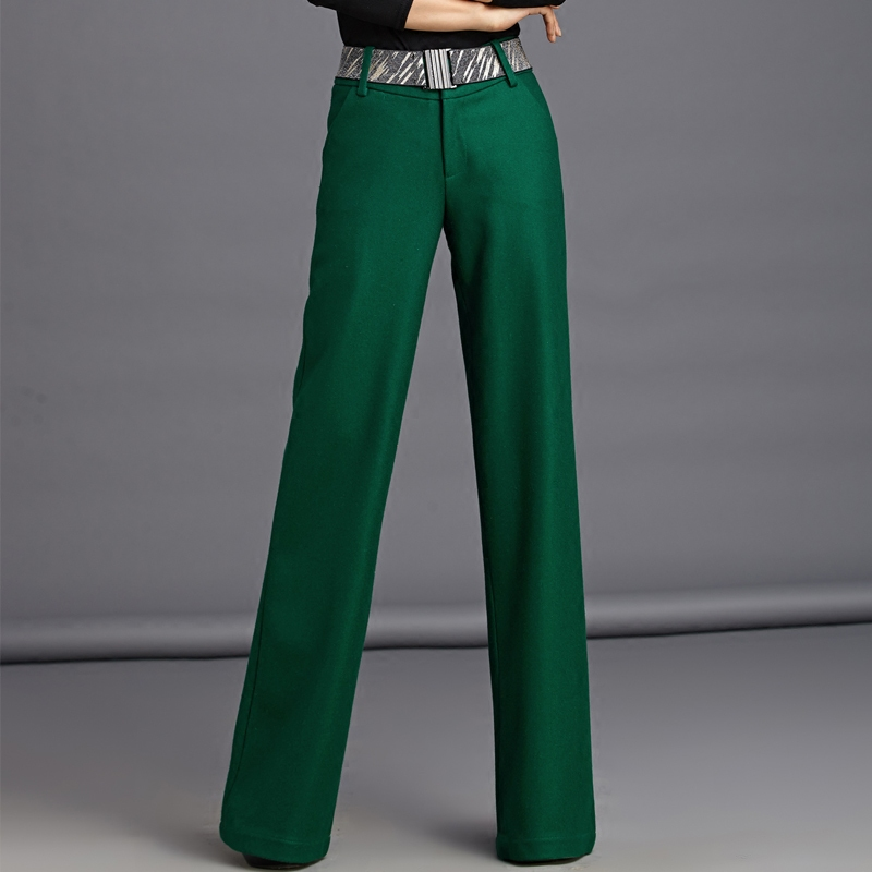 Popular Warm Dress Pants-Buy Cheap Warm Dress Pants lots from ...