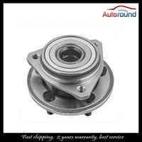 Auto Spare Parts Front Wheel Hub Bearing Unit Assembly Kit Fit For JEEP 513158