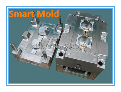 Precise & high-quality injection moulding for Customized parts in 2015 #22 high quality and customized plastic parts mold