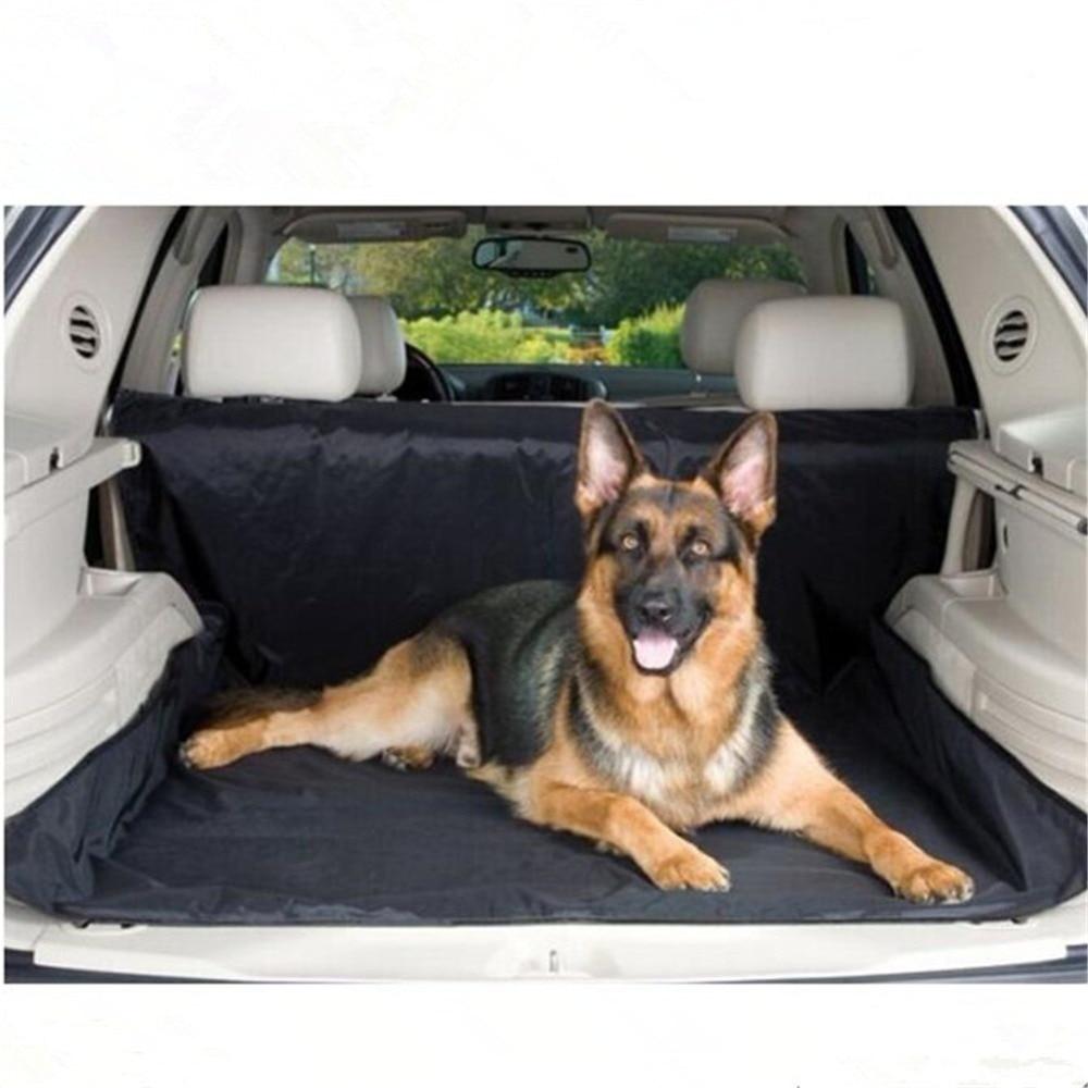 Car Seat Liner Waterproof