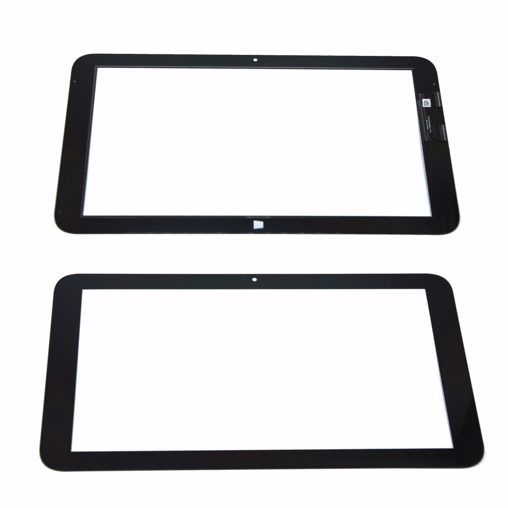 11.6 Touch Screen Glass Lens Digitizer Panel For HP Pavilion X360 11-N Series 11-N083SA 11-N010DX 11-N015TU 11-N011DX 11-N034TU ttlcd 11 6 touch screen for hp pavilion 11 x2 digitizer touch screen glass panel lens repair replacement 5447p