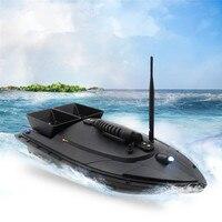 50 см Большой Размеры 2,4G 500 м RC лодка для доставки прикорма и оснастки Беспроводной Рыболокаторы лодки для доставки прикорма и оснастки низка