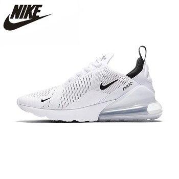 Sklep Internetowy Buty Nike Men | Kupuj Z Zaufaniem
