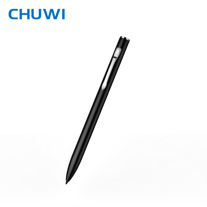 Original Hipen H2 Active Stylus Pen with lithium battery ...