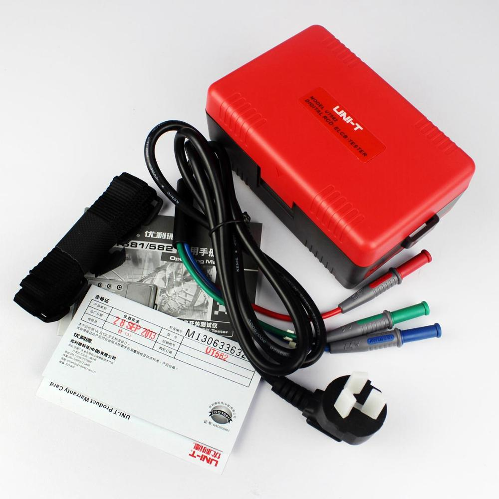 NSC630K 3P 500A 630A 50/60 Гц OSmart фиксированный Литой чехол автоматический выключатель защита от утечки воздушный выключатель 35KA - 6