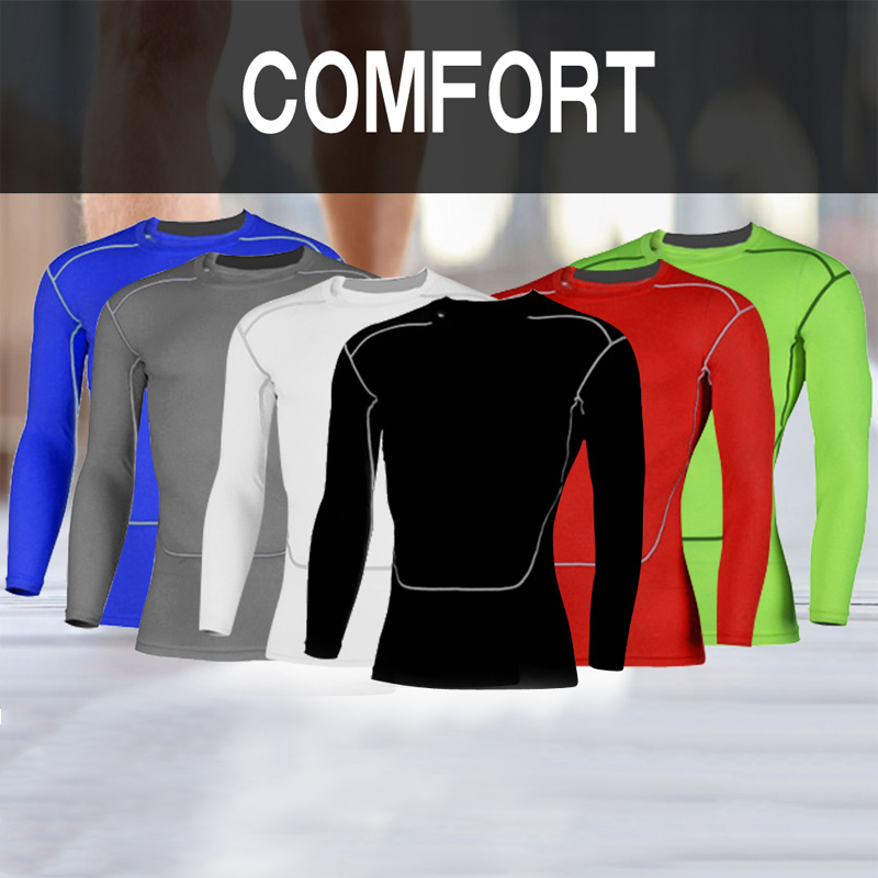 Clearance at the end of the year Spent USD3.99 Get 1Pcs Running Clothes,Only for new Customer.