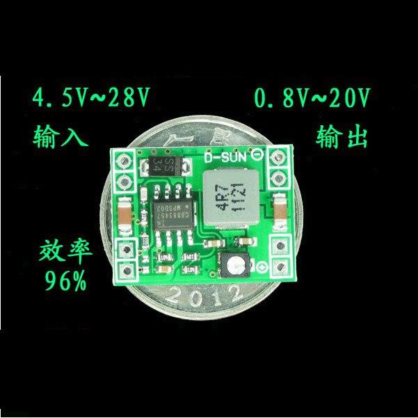 Amtech 10pc 140 mm Ensemble Aiguille Lime E1650