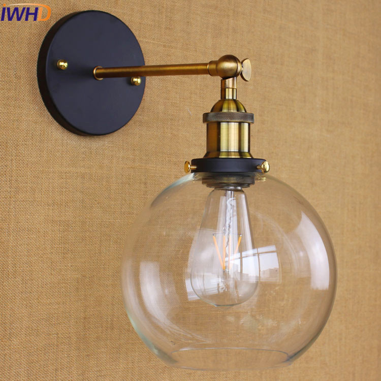 Bathroom Lighting Fixtures Up Or Down compare prices on sconce lighting bathroom- online shopping/buy